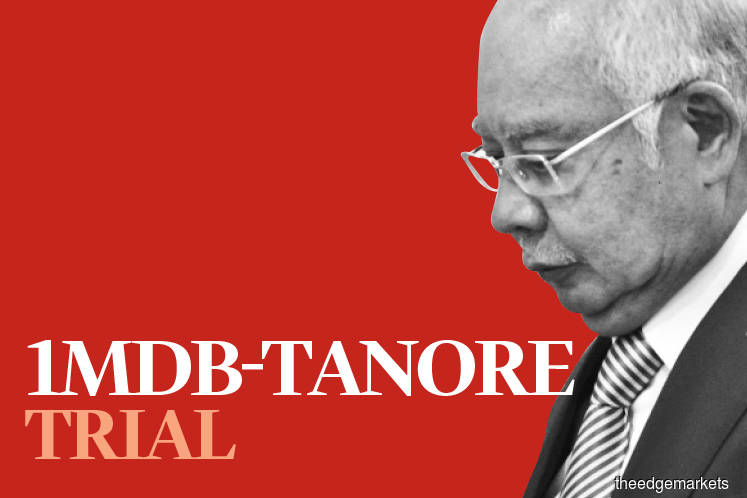 1MDB-Tanore Trial: 1MDB's casual dismissal of glaring issues