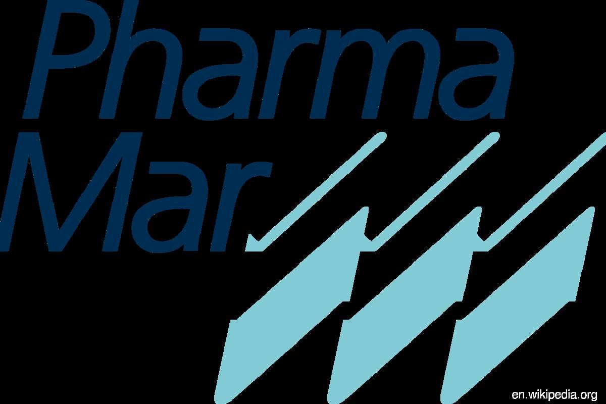 Science Magazine confirms efficacy of PharmaMar's Plitidepsin against COVID-19
