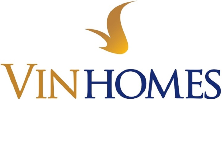 KKR, Temasek takes 6% stake in Vinhomes for US$650m
