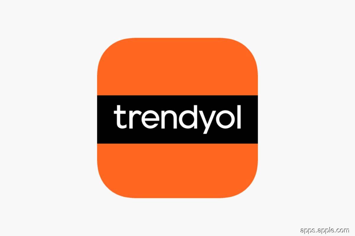 Alibaba-backed Trendyol valuation set to hit US$16.5b
