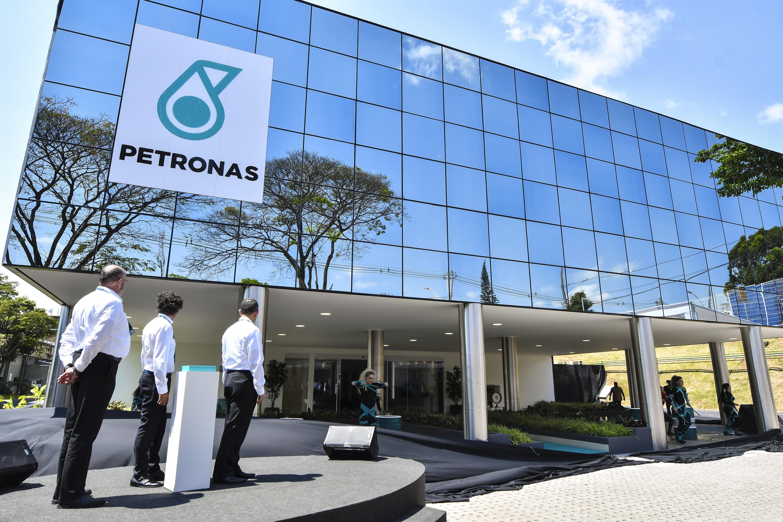 Resultado de imagem para Petronas Lubricants International (PLI) contagem minas gerais