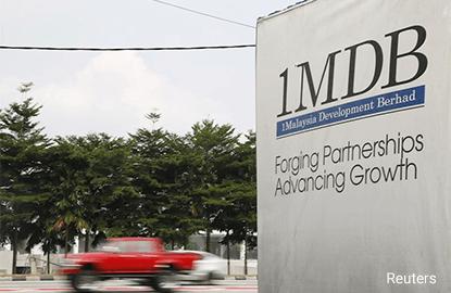 Moody's: 1MDB default raises contingent liability risks to sovereign