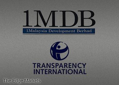 1MDB-Tim
