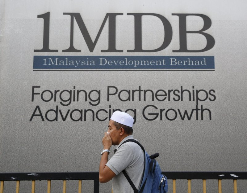 Court allows third-party notice on RM6.1 mil allegedly linked to 1MDB