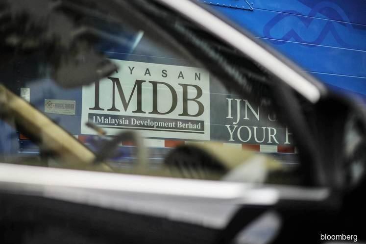 Aug 30 deadline to challenge Malaysia's RM680m 1MDB asset seizure