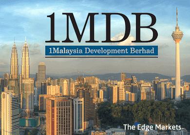 1MDB_Bandar-Malaysia_theedgemarkets