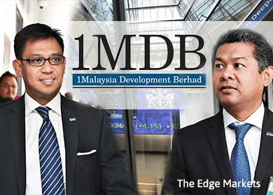 1MDB_Johan_Ahmad-Nasri_theedgemarkets