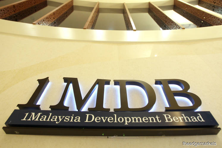 1MDB Audit Report Tampering Trial: Ambrin's thankless audit of 1MDB