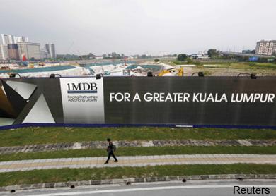 1MDB_billboard2_reuters_050315