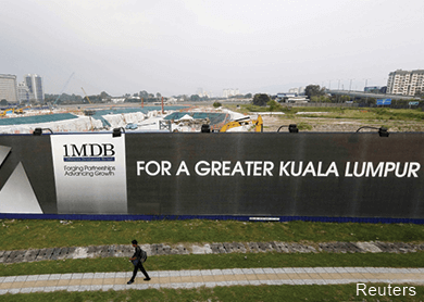 1MDB_billboard2_reuters_050315