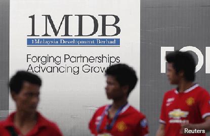 1MDB_reuters_2