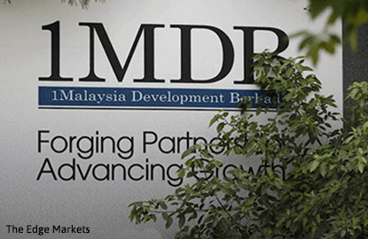 New Zealand court lets Low family replace trustees in 1MDB-linked case