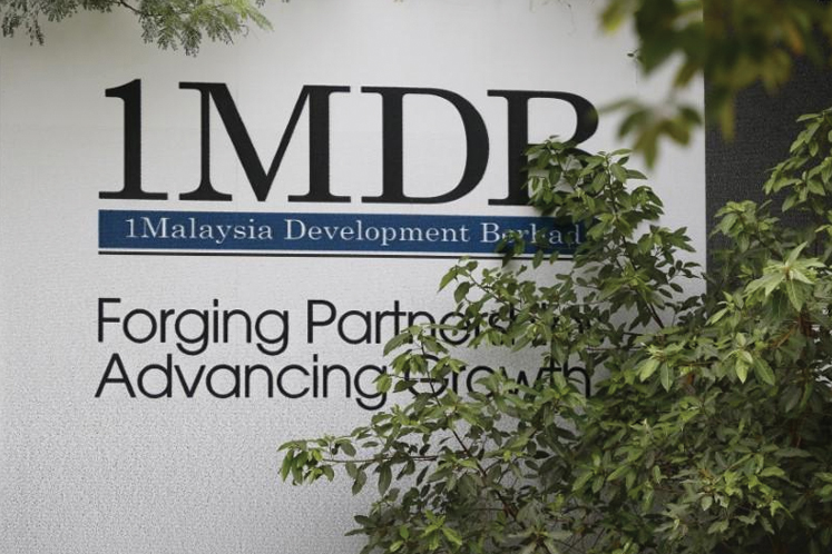 PM: Govt committed to recovering 1MDB assets
