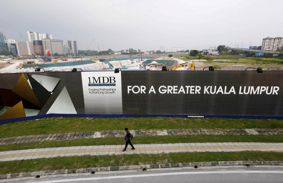 1MDB: Aug 29 for third parties to stake claim on RM428,500
