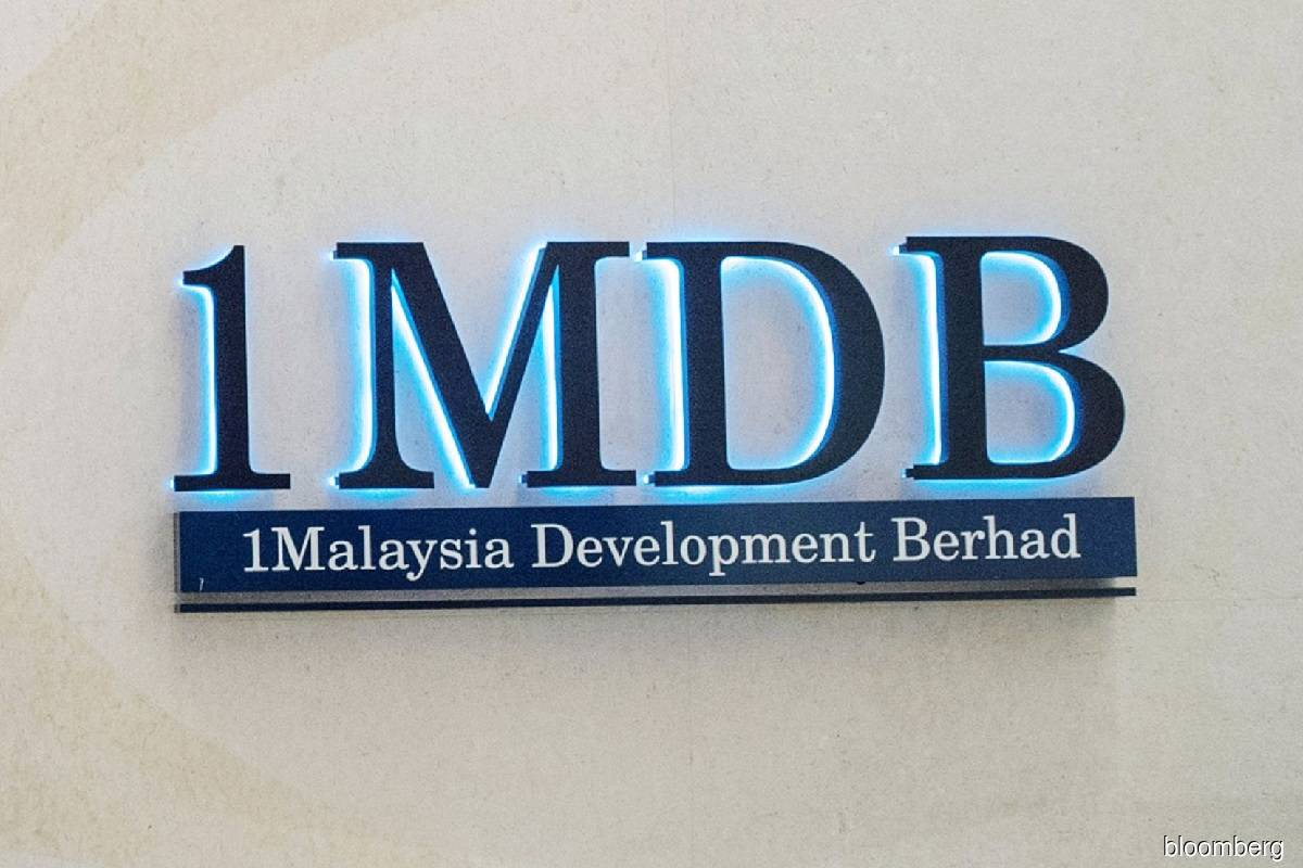 High Court allows 1MDB to serve notice of writ out of jurisdiction to foreign defendants