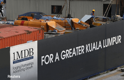 1MDB: We will pay Bank Negara's compound on or before May 30