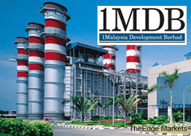 1mdb_power_theedgemarkets