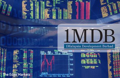 新兴市场教父麦朴思:1MDB课题不会对马股有长期影响