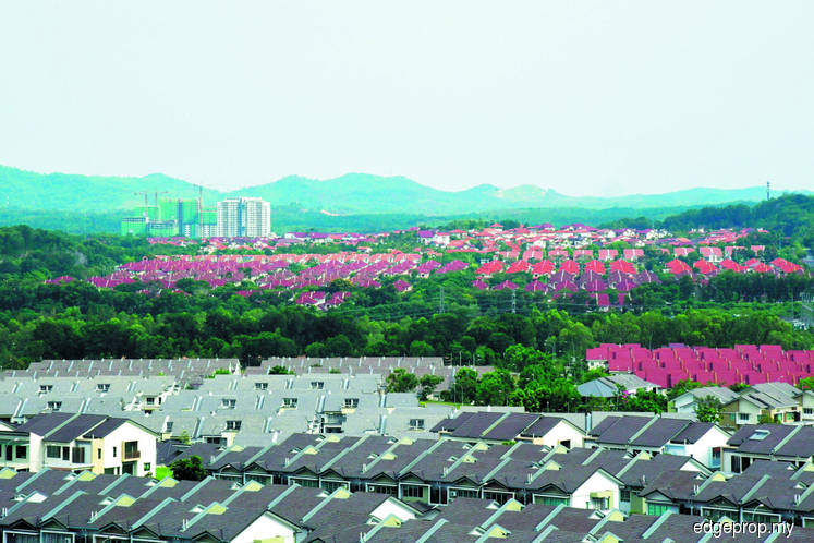Strata retail elements to boost commercial vitality in Seremban 2