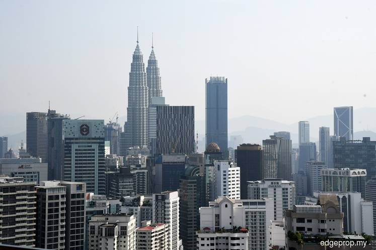 Malaysia's cost of living rises but still has some of the cheapest locations for expats