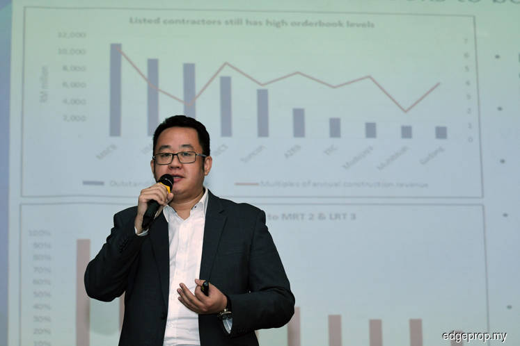 Homebuyers deferring purchase to next year for more budget perks, says analyst