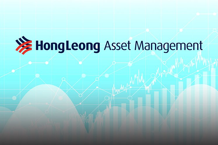 Hong Leong Asset Management declares RM690m in income distributions