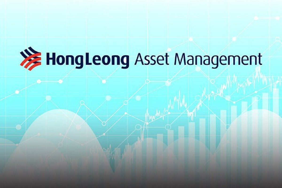 Hong Leong Asset Management declares RM292m income distribution for Jan 1-July 31 this year