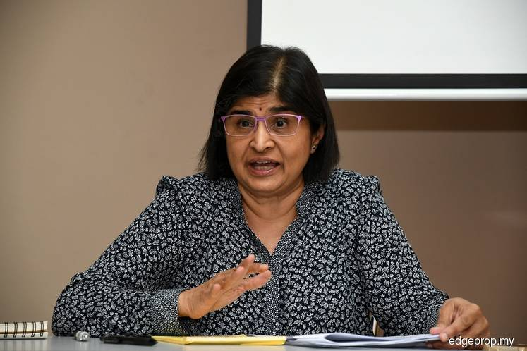 Marina Mahathir, Ambiga under investigation over gathering, says IGP