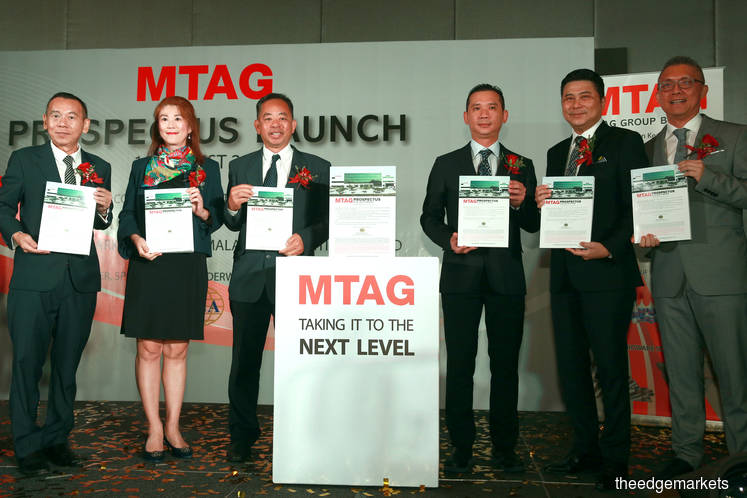 MTAG seeks Sept ACE market listing at 53 sen a share