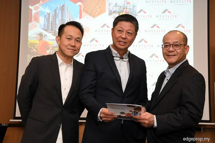 Workers' accommodation operator Centurion Corp to expand presence in Malaysia