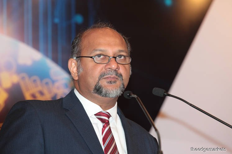 Important to have media free to report the truth — Gobind