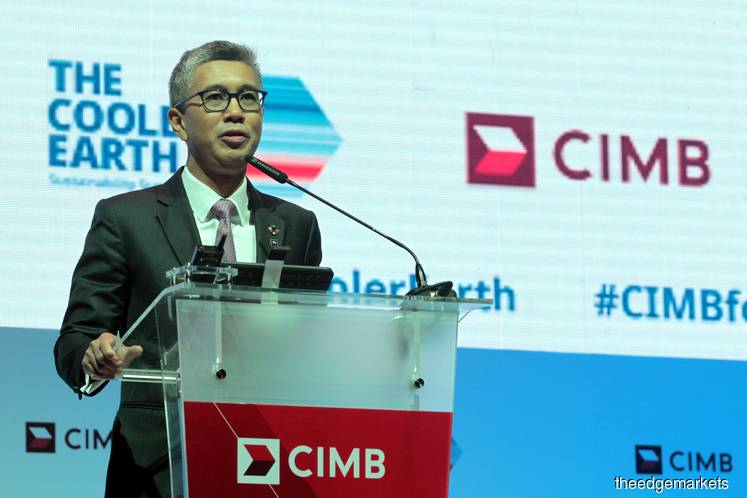 CIMB launches renewable energy financing for SMEs