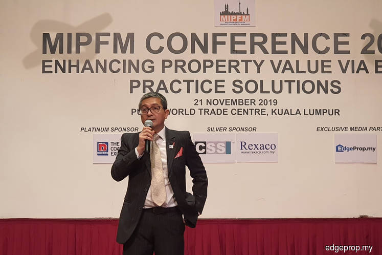 MIPFM: Get ready for influx of foreign investors next year