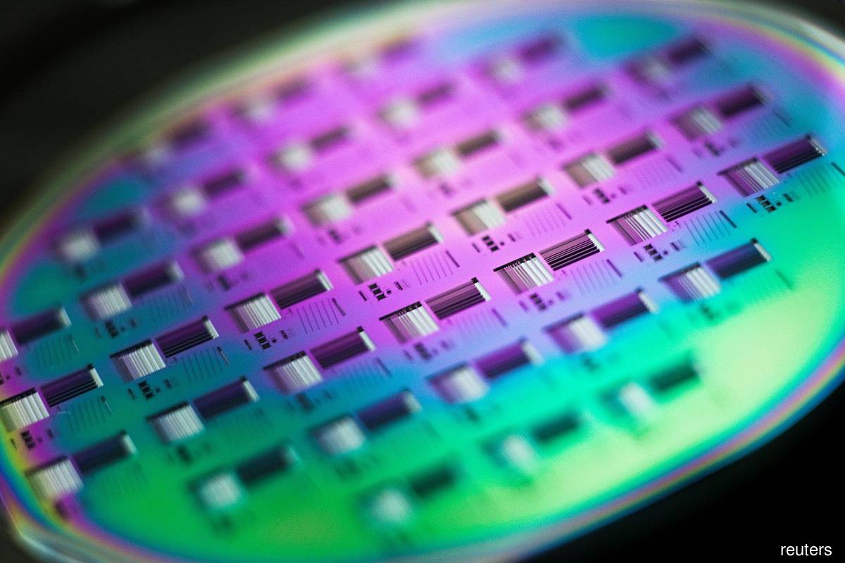 GlobalWafers raises takeover bid for Siltronic to US$5.1b