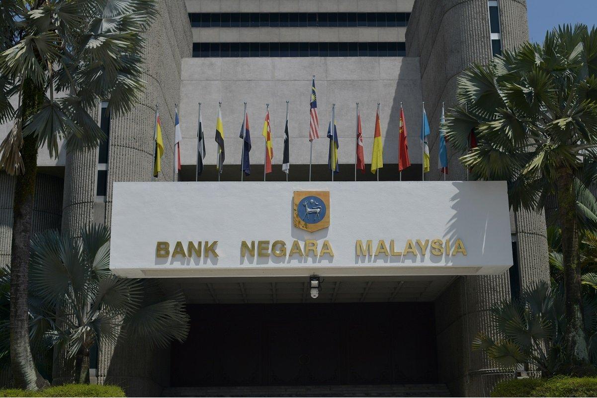 国行:截至7月15日国际储备企于1111亿美元