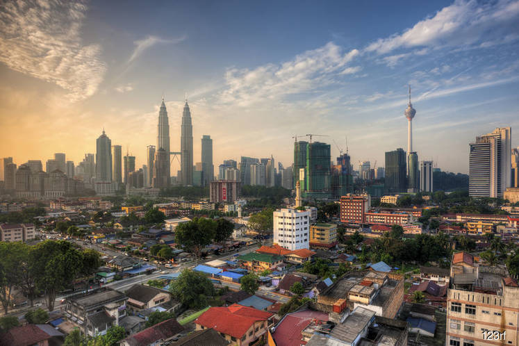 Asia Pacific expecting rise in 2019 hotel transactions