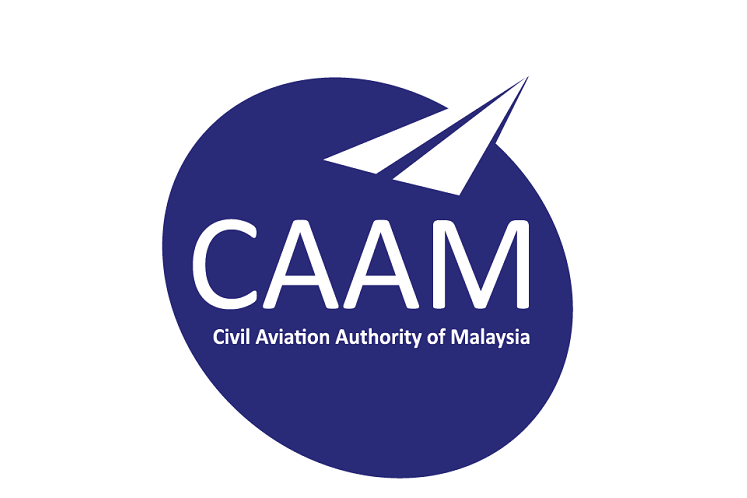 CAAM sees chairman exit, leaving plan to regain FAA Category 1 status in limbo