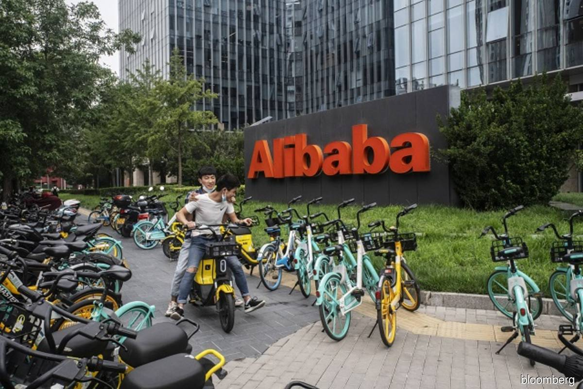 Alibaba to buy up to 10% stake in duty-free retailer Dufry