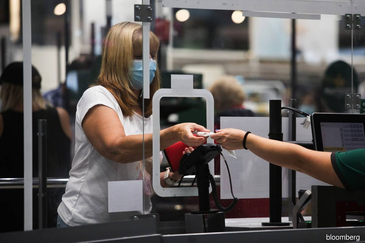 UK risks losing its most robot-proof jobs to Covid crisis
