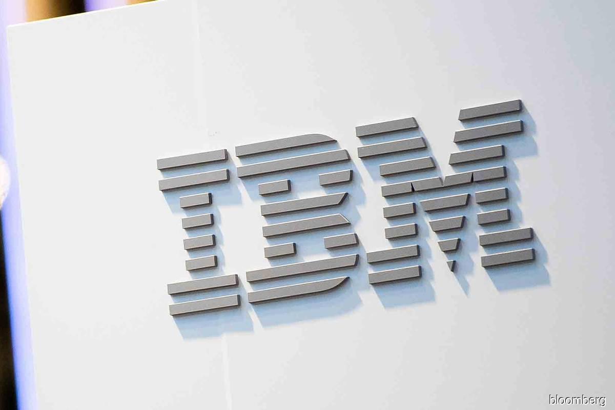 IBM planning 10,000 job cuts in Europe ahead of unit sale
