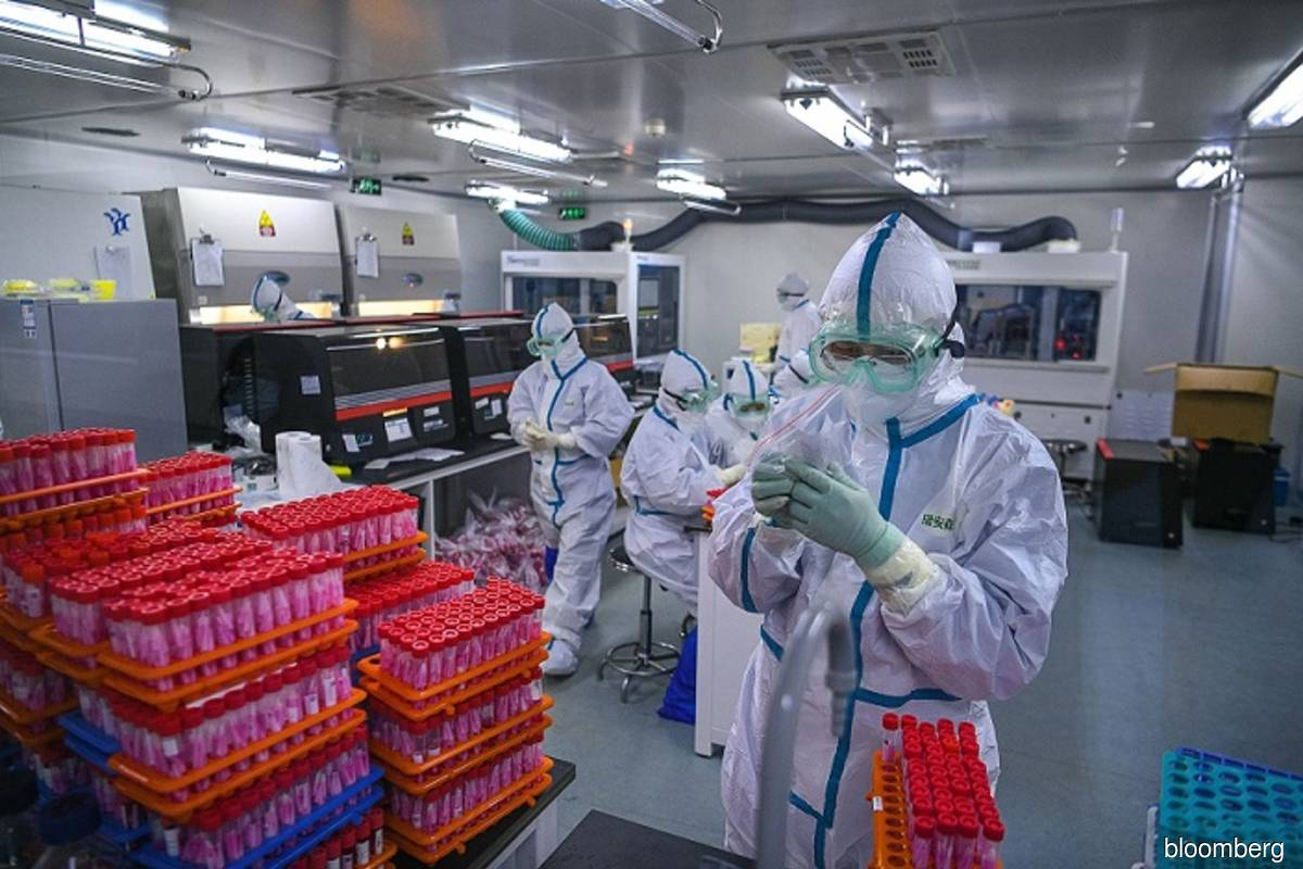 Pfizer Begins Shipping COVID-19 Vaccine to US From Belgium
