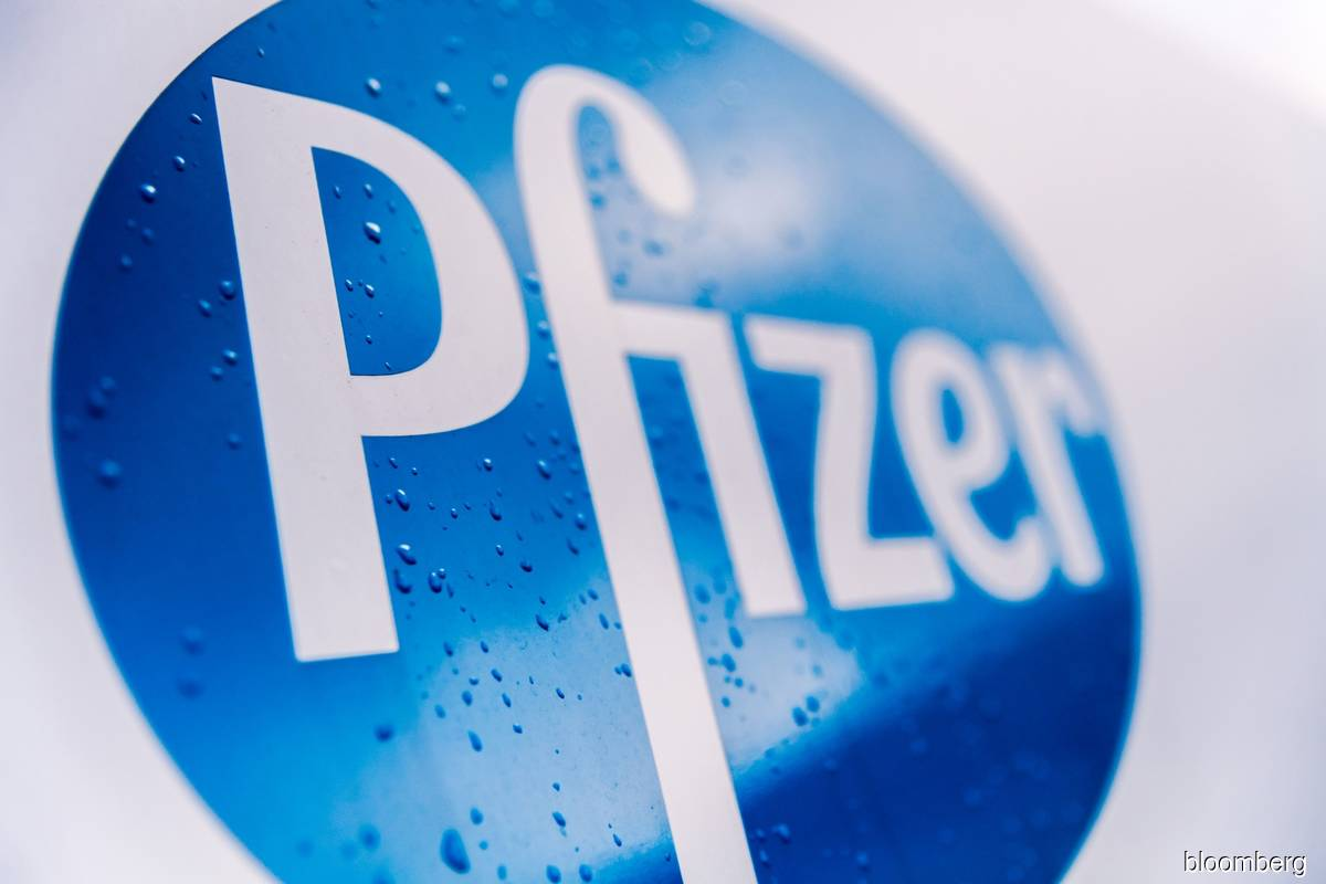 Pfizeris confident it can deliver the extra doses in the time frame specified by Biden, spokeswoman Sharon Castillo has said.