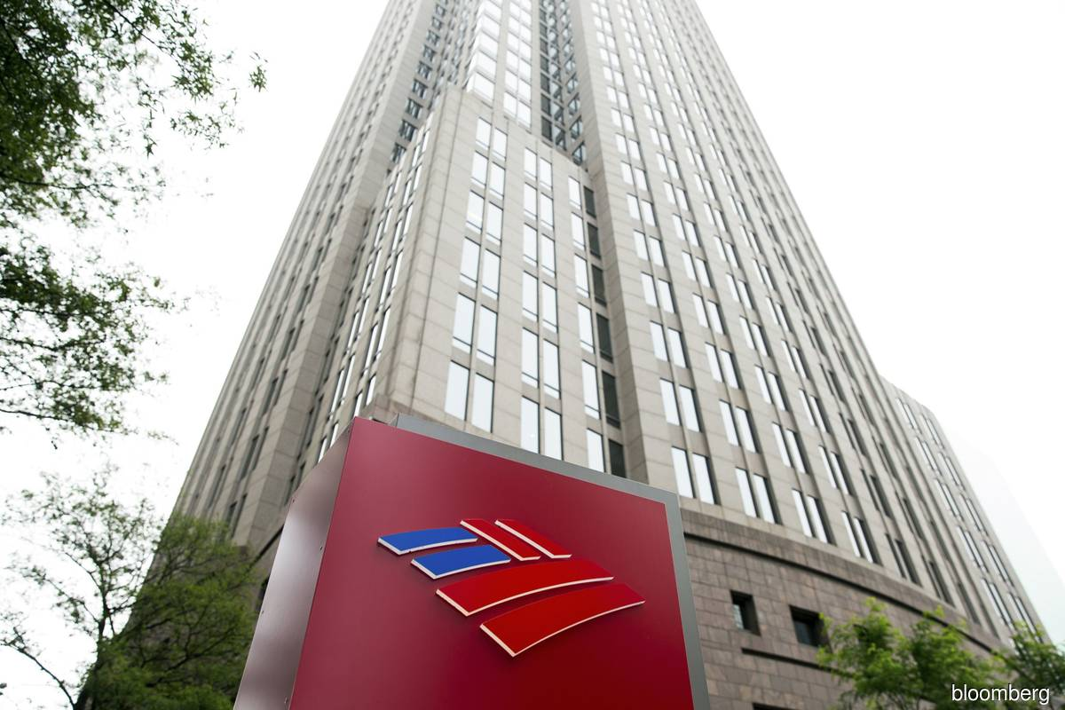 Singapore Fullerton Health taps Bank of America for sale