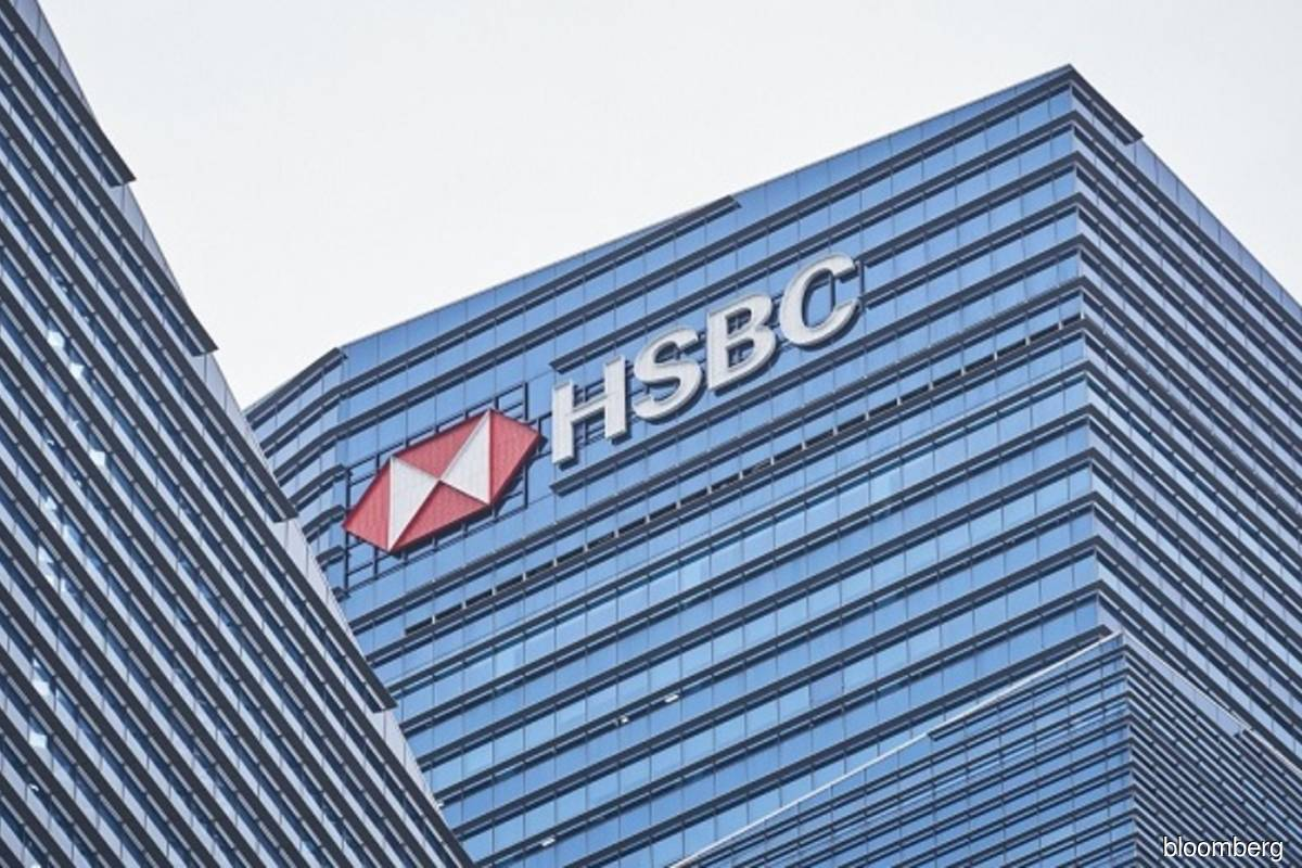 HSBC Singapore appoints new CEO, former partner at EY, to board of directors