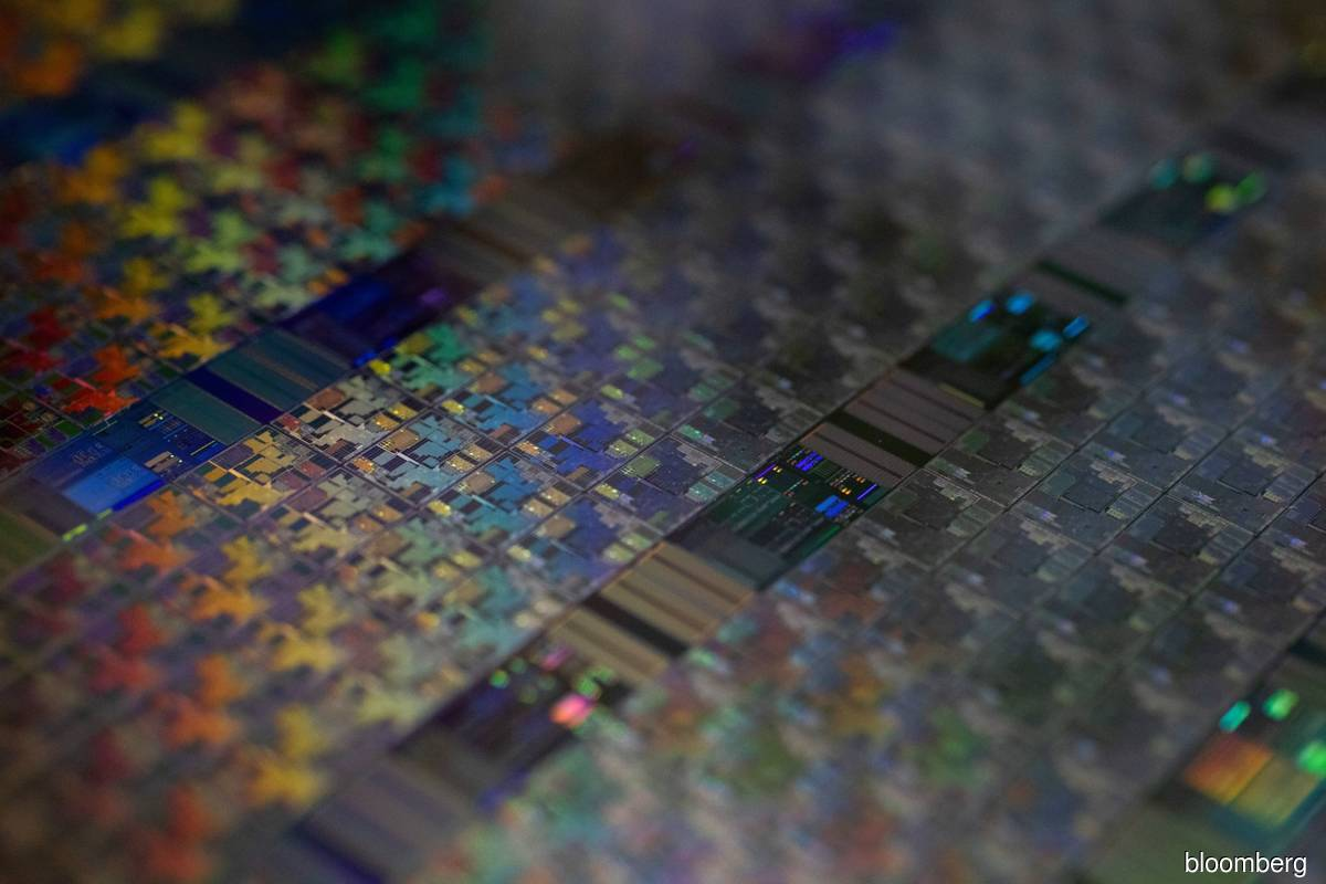 EU plans 'Chips Act' to promote semiconductor self-sufficiency