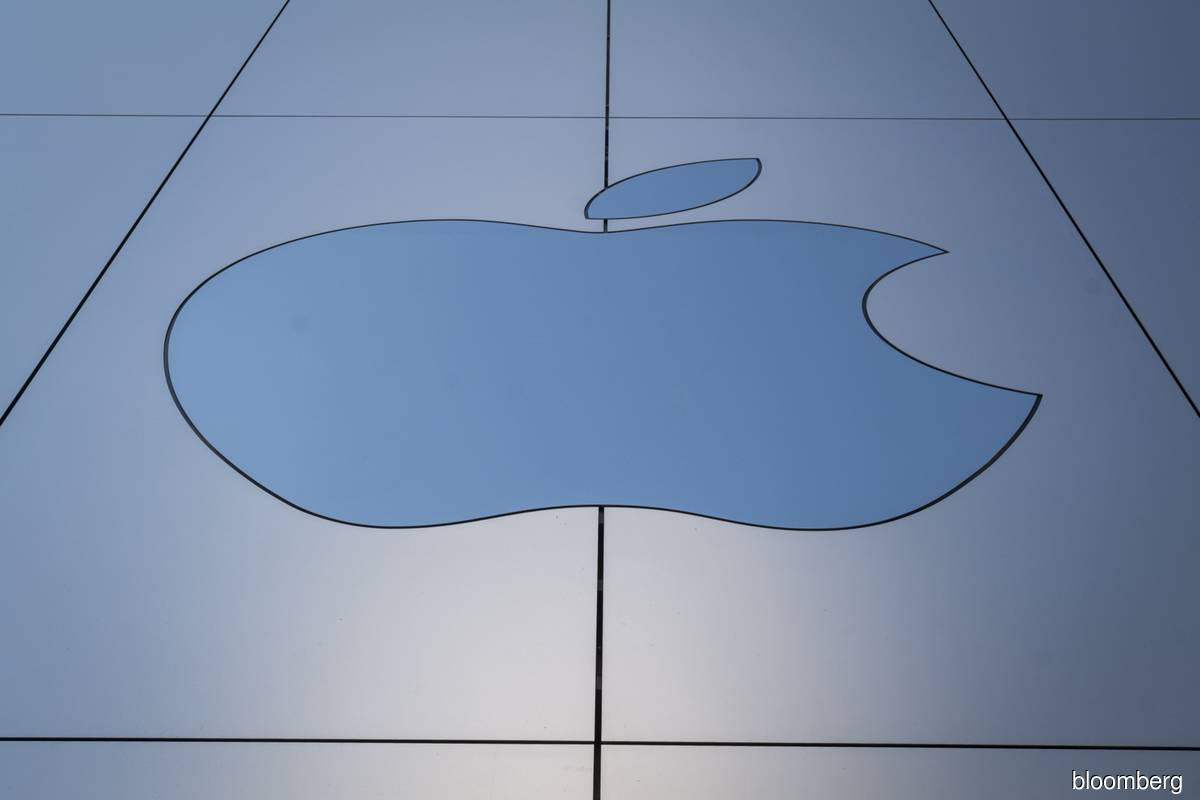 Apple faces UK antitrust investigation into App Store