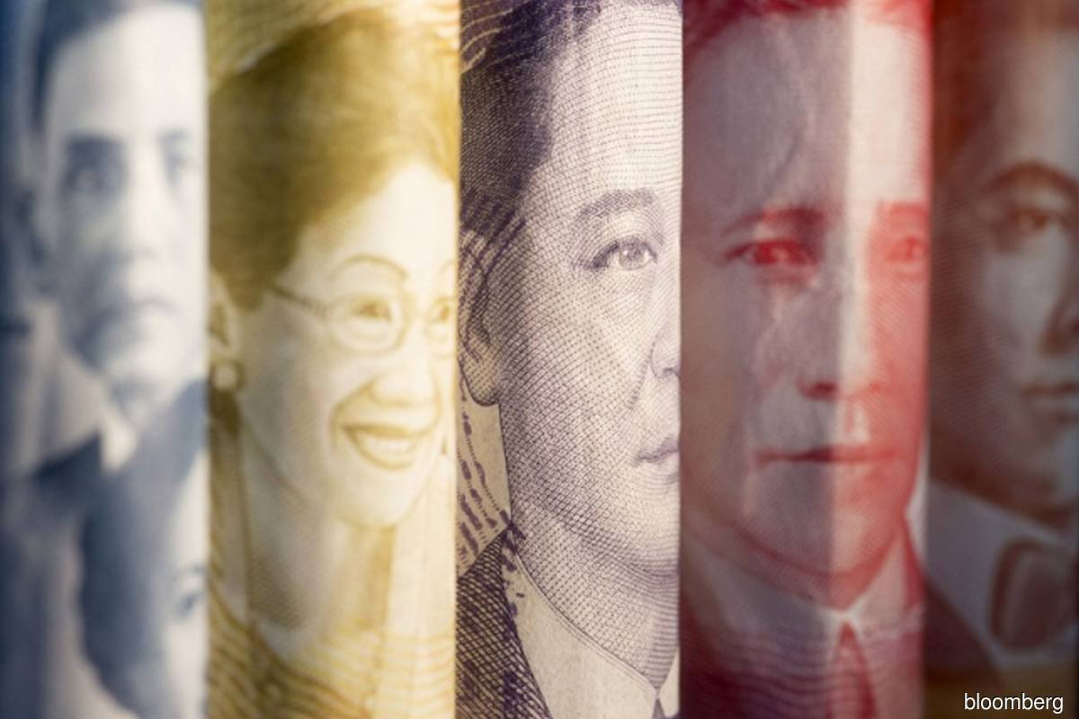 Overseas Filipino Bank gets country's first digital-only licence