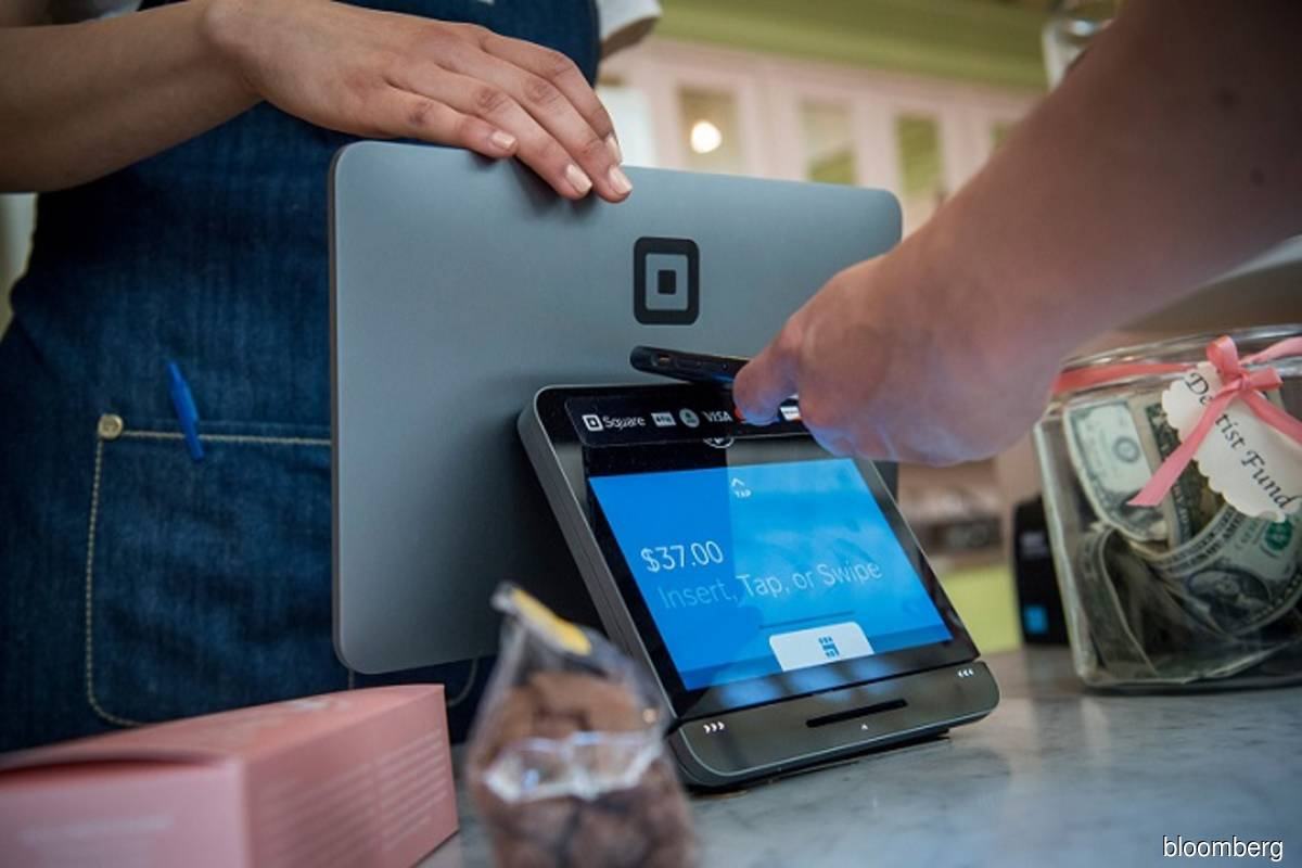 Square to buy Afterpay for US$29 bil to tap younger users