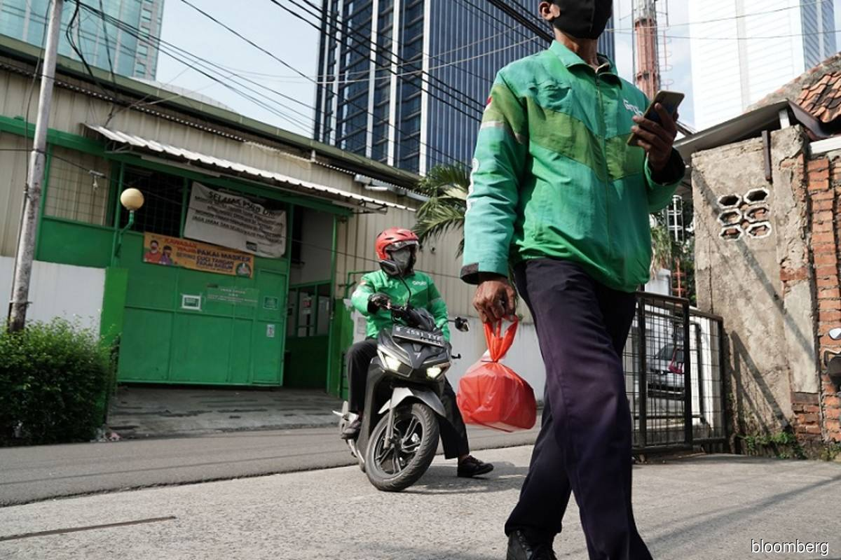 Southeast Asia added 70 million online consumers during pandemic