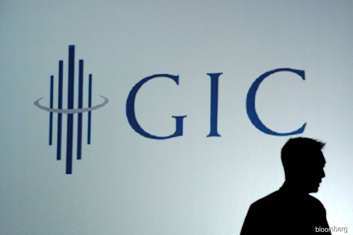 A GIC star private equity investor is leaving to start new fund